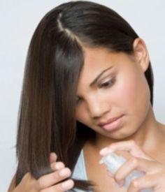 Castor Oil for Teen Health - Hair Care Oily Hair, Wet Hair, Teen Hairstyles, Beautiful Lips, Hair Care Tips, Bad Hair Day, Hair Health, Hair Oil, Damaged Hair