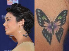 vanessa-hudgens-butterfly-neck-tattoo-sbs
