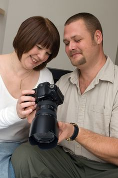 10 Classic Posing Mistakes Every Portrait Photographer Makes (And How To Fix Them) | Digital Camera World