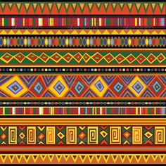 http://graphicriver.net/item/ethnic-colorful-pattern-africa-art/5153631