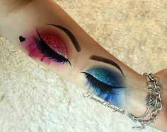 http://makeuplove.store/product-category/make-up/eyes/
