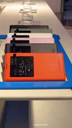 Samsung GALAXY Note 3 si Samsung GALAXY Gear lansate si in Romania si disponibile pe piata locala