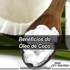 Óleo de Coco: Benefícios e Porque Incluir na Alimentação ➡ https://segredodefinicaomuscular.com/oleo-de-coco-beneficios-e-porque-incluir-na-alimentacao/ Se gostar do artigo compartilhe com seus amigos :) #boanoite #goodnight #óleodecoco #coconutoil #alimentaçãosaudável #EstiloDeVidaFitness #ComoDefinirCorpo #SegredoDefiniçãoMuscular