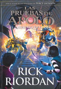 Booktopia has The Burning Maze, The Trials Of Apollo : Book 3 by Rick Riordan. Buy a discounted Paperback of The Burning Maze online from Australia's leading online bookstore. Magnus Chase, Percy Jackson, The Burning Maze, The Lunar Chronicles, Son Of Neptune, The Lost Hero, Sea Of Monsters, Rick Y, Uncle Rick