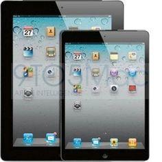 APPLE MD528J/A [iPad mini Wi-Fiモデル 16GB