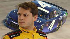 The American professional stock car rac... Landon Cassill, Nascar Season, Darlington Raceway, Bitcoin Logo, Nba Stars, Celebrity List, Race Cars, Chevrolet, Nfl