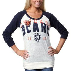 1000+ images about My Teams on Pinterest | Chicago Bears, Da Bears ...