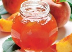 Gem de piersici Celery, Good Food, Food And Drink, Cooking Recipes, Drinks, Gem, Food Ideas, Winter, Canning