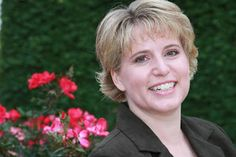 Natalie D. Monk Christian Fiction Writer: Karen Witemeyer and Characters