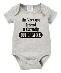 1d27d2e9b3cd 84 Best Baby Clothes images
