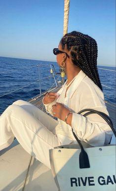 Europe Holidays, Stylish Maternity, Black Girl Fashion, Iconic Women, Summer Months, Hot Days, Feminine Style, Black Girl Magic, Boss Lady