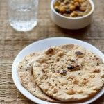 naan recipe without yeast, how to make naan without yeast on stove top