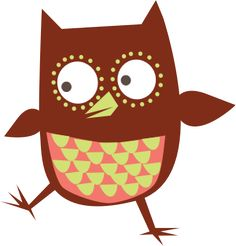 Oxford Owl is an award-winning website to help support children's learning, both at home and at school.