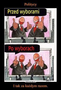 Książka, która powstała przez nadmiar memów na moim telu #losowo # Losowo # amreading # books # wattpad Best Memes, Funny Memes, Jokes, Happy Life, Lol, Entertaining, Humor, Comics, Motto