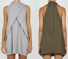 @ OUTBOX Cosas de moda