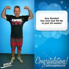 Loi chuc tot dep 20/10 weight loss program photo 9
