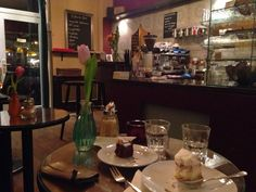 Cafe Cortado in Berlin, Berlin http://www.yelp.de/biz/cortado-berlin