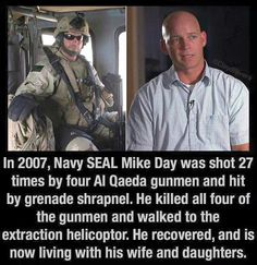 #VeteransExpeditionaryTeam ....... Warrior Wednesday.