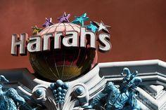 Harrahs Casino Pop Art Photograph Pop Art, Photograph, Neon Signs, Art Prints, Photography, Art Impressions, Photographs, Art Pop, Fotografia