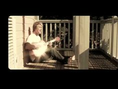 TOM FRAGER - Lady Melody (clip officiel) - YouTube