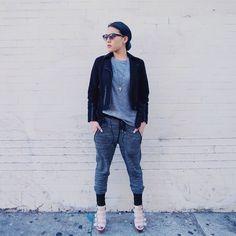 Stephanie Villa @soothingsista Instagram photos | Websta (Webstagram)