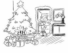 Silver The Hedgehog, Shadow The Hedgehog, Sonic The Hedgehog, Sonic Franchise, Shadow 2, Sonic Art, Dark Lord, First Art, Fan Art