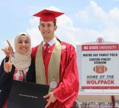 مناقشه بر سر قتل سه دانشجوی مسلمان توسط مردی مسلح در آمریکا