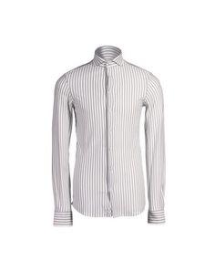 EMPORIO ARMANI Shirts. #emporioarmani #cloth #top #pant #coat #jacket #short #beachwear