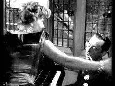 CAUGHT - Bande-Annonce (VOST) Barbara Bel Geddes, Movie Stars, Actors, Concert, Movies, Film Noir, Films, Concerts, Cinema