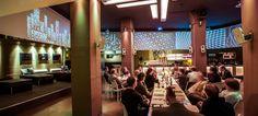 Academie Lounge - 360° Eventlocation - Top Konferenzräume und Tagungshotels in Berlin, perfekt als: Eventlocation in Berlin | Raum mieten Berlin | Veranstaltungsräume in Berlin | Seminarraum Berlin | Firmenevent Berlin | Kongresszentrum in Berlin | Business Center Berlin | Tagungslocation Berlin | Tagungszentrum Berlin | Kongresshotel Berlin | Veranstaltungsraum Berlin | Meetingraum Berlin - auf Event Inc