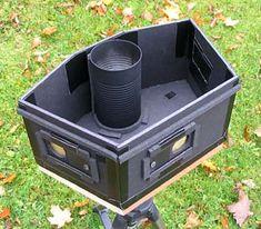 good details on construction The multi-aperture camera Diy Pinhole Camera, Camera Art, Leica Camera, Camera Lens, Nikon Dslr, Film Camera, Photography Camera, Photography Website, Photography