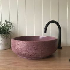 Bath Products - Quality Bathware Online for a Complete Look Concrete Basin, Stone Bath, Wall Hung Toilet, Bathroom Inspo, Washing Clothes, Hearth, Powder Room, Vanity, Basins
