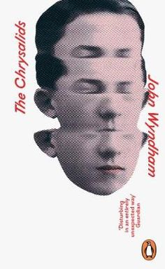 Buy The Chrysalids by John Wyndham from Waterstones today! Click and Collect from your local Waterstones or get FREE UK delivery on orders over £20.
