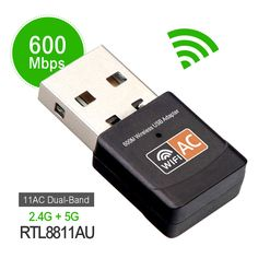 60 Best Networking Images Bluetooth Wi Fi Audio