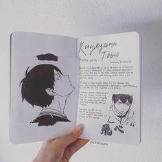Bullet Journal Books, Bullet Journal Ideas Pages, Bullet Journal Inspiration, Book Journal, Anime Wallpaper Phone, Meraki, Journal Covers, Anime Style, Wall Collage