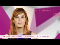 Formation Communication et leadership -2 jours- Paris #formationCommunicationetleadership2joursparis #formationCommunicationetleadershipparis #formationCommunicationetleadership