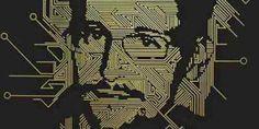 #Whistleblowers still #NSAs big enemy #MovieTVTechGeeks #TechNews #EdwardSnowden #JohnCrane