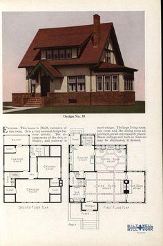 Practical homes : 1926.