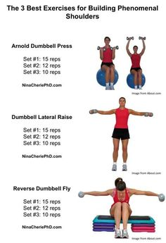 125 best weight training images  weight training fitness