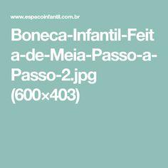 Boneca-Infantil-Feita-de-Meia-Passo-a-Passo-2.jpg (600×403)