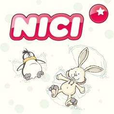 Sheep, Bunny, Clip Art, Drawings, Cute, Animals, Bears, Rabbit, Illustrations