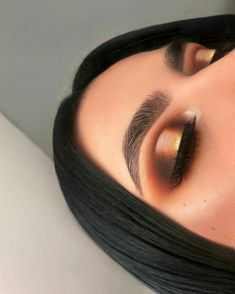 "Fantastic ""makeup looks for brown eyes"" information is available on our website. Flawless Makeup, Skin Makeup, Makeup Trends, Makeup Inspo, Makeup Goals, Makeup Tips, Drugstore Makeup, Huda Beauty, Beauty Makeup"