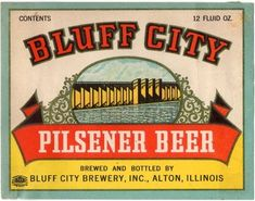 Bluff-City-Pilsener-Beer-Labels-Bluff-City-Brewery_19472-1.jpg (484×381)
