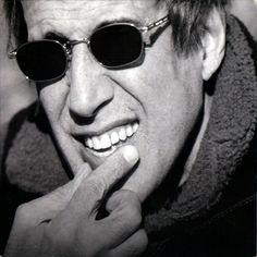 Adriano Celentano 78 anni: auguri al ragazzo della via Gluck - Nasce il 6 gennaio 1938 Adriano Celentano, uno dei personaggi dello spettacolo più celebri a partire dal secondo dopoguerra e più famosi nel mondo della musica italiana. - Read full story here: http://www.fashiontimes.it/2016/01/adriano-celentano-78-anni-auguri-ragazzo-via-gluck/