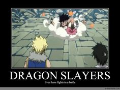 motion sick dragon slayers - Yahoo Image Search results