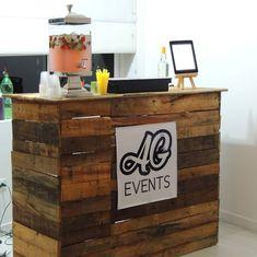 Nueva Promoción  Comienzo de Año! Contrata tu servicio de coffee bar o cócteles por 6 horas y por el mismo precio.  Haz tu reserva ya mismo.  Ofrecemos la mejor calidad en coffee bar y tragos personalizados. Permite que tu celebración sea cómoda innovadora e inolvidable.  Mira lo que ofrecemos en @agevents.ve  Contactanos al 0412-7517376 / 0412-1603421  #venezuela #bartender #barista #coffee #cafe #coffeelover #maracaibo #mcbo #vzla #venezolanos #barra #fiesta #evento #barramovil #eventos…