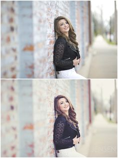 Transform photos into cream tones with matte - learn how here  PRO TIPS BEGINNERS TOOL BOX