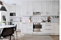 RA5 kitchen