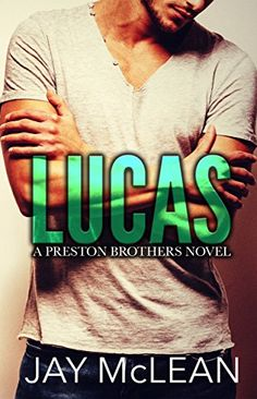 Lucas - A Preston Brothers Novel (Book 1): A More Than Se... https://www.amazon.com/dp/B01M09N9BG/ref=cm_sw_r_pi_dp_x_uk6fybE2G30K9