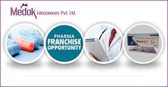 #PCD #pharma #franchise in #Uttar #Pradesh, India